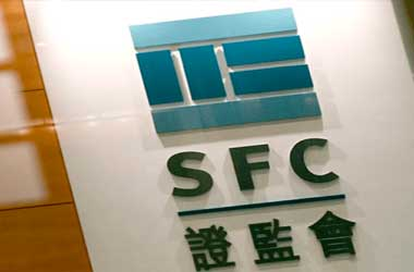Hong Kong Financial Regulator Steps In To Protect Investors