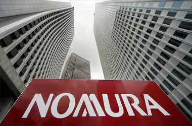 Nomura Holdings Expanding Forex Services In The US