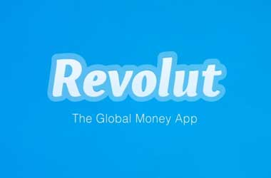 Revolut To Offer Cross-Border Transactions