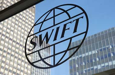 SWIFT Trials New Innovative Payment System