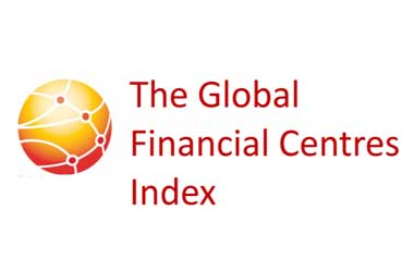 GFCI Grows Showing Rise of Asian Markets