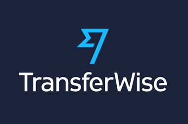 TransferWise Boosts Presence In Ireland With Easier Transfers