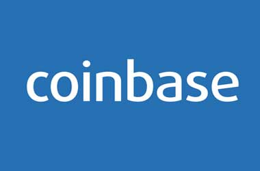 Ireland Grants Coinbase An e-Money License To Operate In The EU
