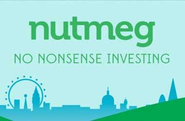 Nutmeg Gets Goldman Sachs Investment