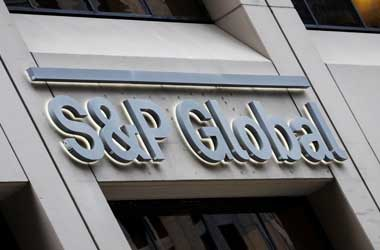 S&P Global To Setup Bond Rating Business In China