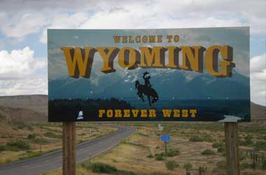 Wyoming Looks To Attract Crypto Businesses With New Law