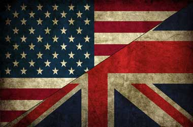 UK & USA Agree Derivatives Trading Terms Post Brexit