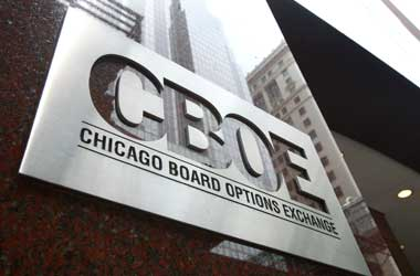 CBOE Decides Against Renewal Of BTC Futures Contract