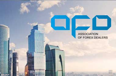Russian Association of Forex Dealers