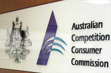 ACCC Says Half A Billion Dollars Lost Due To Scams In 2018