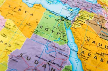 Forex Operators Show Interest In Lucrative MENA Region