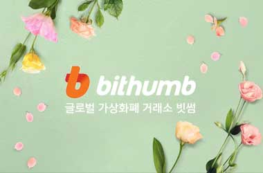 Bithumb Expands Trading Globally With Multiple Fiat Currencies