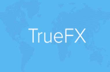 'TrueFX' – New Data Streaming Portal Launched By Integral