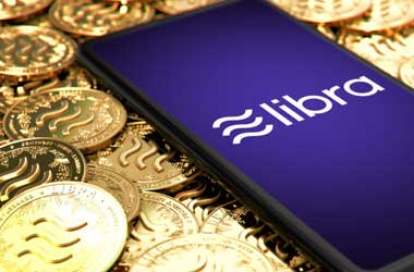 Facebook's Libra Receives Flak During Senate Hearings