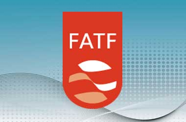 FATF Wants Client Data From Crypto Exchanges Collected