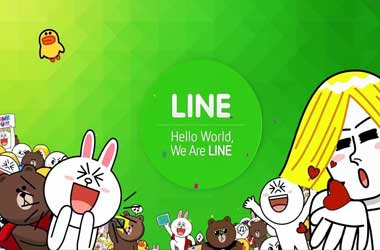 Japan's LINE Launches Crypto Exchange With 5 Currencies