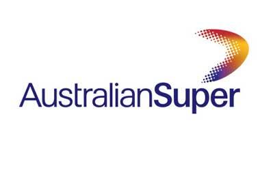 AustralianSuper Warns Investors Should Expect Lower Returns