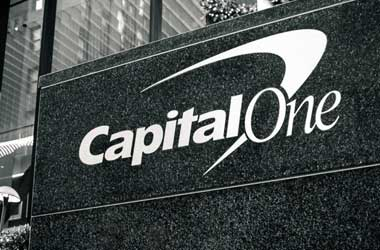 Capital One Data Breach Puts Millions Of Customers At Risk