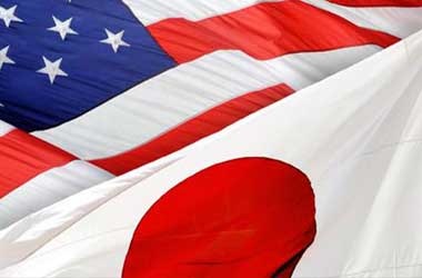 US & Japan Will Cooperate On Derivatives Trading Monitoring