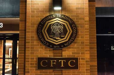Binary Options Firms Face $103m Lawsuit From CFTC