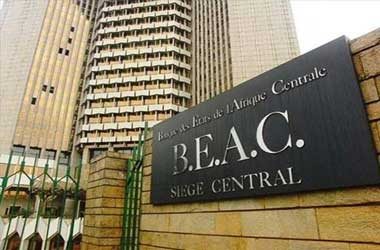 BEAC Issues Tougher FX Rules To Curb Money Laundering