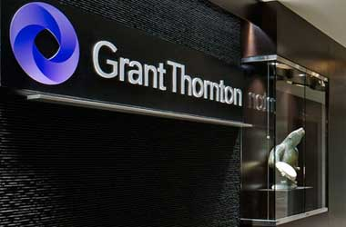 Grant Thornton To Recover EuroFX Investors Money