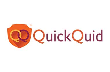 QuickQuid Collapses In The UK After Mass Of Complaints