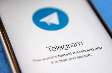 Telegram Officially Confirms Crypto Move With 'Gram'