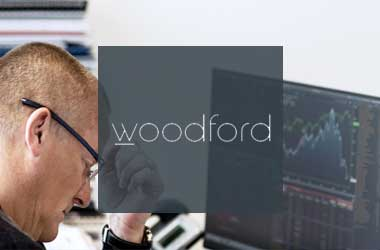 Woodford Investment Trust Taken Over By Schroders
