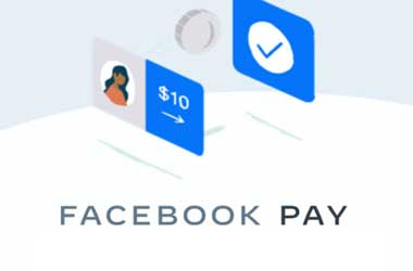 Facebook Shifts Focus From Libra To New Payment Service