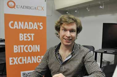 Canadian Investors Think QuadrigaCX CEO Faked His Death