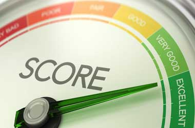 FICO Credit Scoring Will Impact Credit Scores Of Millions In US