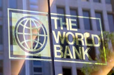 World Bank Forecast Suggests Global Economies Will Struggle In 2020