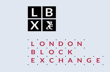 London Block Exchange Set To Go Into Liquidation