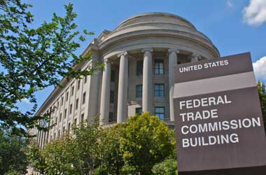 FTC Warns Investors To Not Be Duped By False Promotions