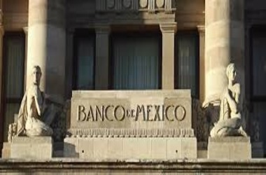 Mexico Central Bank Announces Deeper Rate Cut to Mitigate COVID-19 Disease Impact