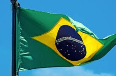 Brazil Inflation Hits 21-yr Low Despite 2234% Rise in Car Production