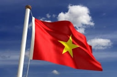 Vietnam Retail Sales Grew For the First Time Since February